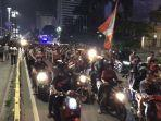 Polisi Pastikan Ketua The Jakmania dan Presiden Club Persija Akan Penuhi Pemanggilan Besok