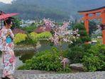the-onsen-hot-spring-resort.jpg
