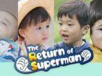 the-return-of-superman.jpg