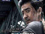 the-target-tayang-di-k-movievaganza-trans-7-rabu-27-mei-2020.jpg