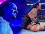 the-undertaker-di-wrestlemania-34_20180409_085318.jpg
