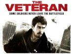 the-veteran-cover-movie.jpg