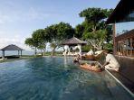 the-villas-at-ayana-resort-and-spa-bali_20161206_072913.jpg