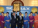 the-worlds-best-cabin-crew-oleh-skytrax_20180718_132647.jpg
