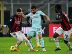 Prediksi AC Milan vs Crotone: Kondisi Tim, Tanggapan Pelatih, Head to Head dan Susunan Pemain