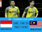 thomas-cup_20180524_183822.jpg