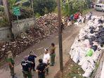 tibunan-sampah_20180114_191447.jpg