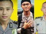 tiga-anggota-brimob-tewas-tersambar-petir.jpg