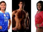tiga-atlet-amerika-serikat-alex-morgan-michael-phelps-dan-simone-biles-menghiasi-olimpiade-rio-2016_20160823_153343.jpg