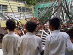 tiga-bocah-sdn-cirimekar-02-cibinong-kabupaten-bogor-jawa-bara.jpg