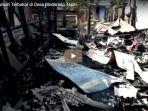 tiga-buah-rumah-terbakar-di-desa-binderang-tapin_20180915_173751.jpg
