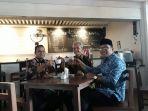 tiga-gubernur-di-pulau-jawa-ngopi-bareng-di-balai-kota-dki_20181105_205531.jpg