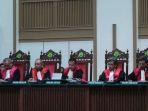 tiga-hakim-yang-mengadili-perkara-ahok-dapat-promosi_20170511_222414.jpg