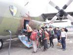 tiga-hercules-c-130-angkut-relawan-dan-logistik-ke-lombok_20180807_224907.jpg