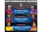 tiga-jadwal-laga-pertandingan-liga-1-2021.jpg