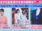 tiga-jenis-pakaian-putri-mako-nih3.jpg