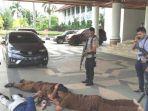 tiga-mantan-kombatan-ditangkap_20170524_112300.jpg