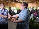 tiga-menteri-kunjungi-korban-lumpur-lapindo-beri-dana-talangan_20150715_134144.jpg