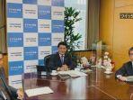 SIM Jepang dan Kartu MyNumber Jadi Satu Paling Cepat Tahun 2026