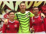 Persib Bandung Resmi Ditinggal Anak Didik Shin Tae-yong di Timnas U-19 Indonesia