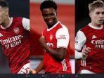 tiga-pemain-muda-arsenal.jpg