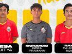 tiga-pemain-muda-persija-elite-pro-academy-epa.jpg