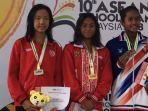 tiga-perenang-olimpiade-remaja-sumbang-emas-di-hari-ketiga-asean-schools-games-2018-selangor_20180724_232956.jpg