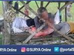 tiga-petani-disambar-petir-tewas-di-saung-tengah-sawah_20161109_212400.jpg