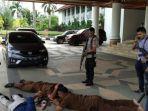 tiga-pria-yang-mengaku-mantan-kombatan-diringkus-personel-resmob-jatanras_20170523_205543.jpg