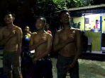 tiga-remaja-mabuk-dihukum_20170303_145214.jpg