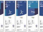 tiket-masuk-kejuaraan-sofbol-olimpiade.jpg
