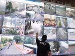 tilang-elektronik-atau-electronic-traffic-law-enforcement-etle_20190701_155109.jpg