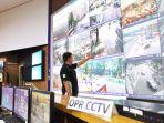 tilang-elektronik-atau-electronic-traffic-law-enforcement-etle_20190701_155314.jpg