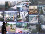 tilang-elektronik-atau-electronic-traffic-law-enforcement-etle_20190701_155446.jpg