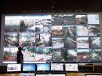 tilang-elektronik-atau-electronic-traffic-law-enforcement-etle_20190701_155538.jpg