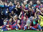 tim-Barcelona-Juara-Champion-2011.jpg