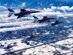 tim-aerobatik-blue-impulse-jepang.jpg