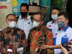 tim-anggota-kuasa-hukum-partai-demokrat-bambang-widjojanto-112.jpg