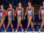 tim-atlet-uzbekistan-seragam-sailormoon.jpg