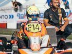 tim-balap-crk-motorsport-bawa-pulang-pengalaman.jpg