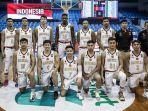tim-basket-indonesia-di-filipina.jpg
