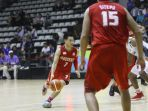tim-basket-indonesia-tundukkan-tim-basket-india_20180213_095007.jpg