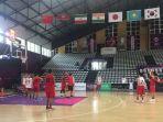 tim-basket-indonesia_20180813_160400.jpg