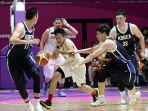 tim-basket-putra-indonesia-dikalahkan-korea-selatan_20180814_215335.jpg