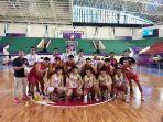 tim-basket-sulawesi-utara.jpg