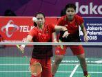 tim-beregu-putri-bulutangkis-indonesia-kalahkan-hongkong_20180819_191226.jpg