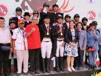 tim-berkuda-dki-jaya-incar-gelar-juara-umum-kejurnas-equestrian-2019.jpg