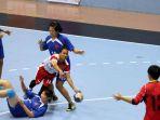 tim-bola-tangan-indonesia-saat-bertanding-melawan-china_20170825_010435.jpg