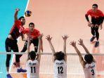 tim-bola-voli-putra-indonesia-gagal-ke-semifinal_20180828_234326.jpg