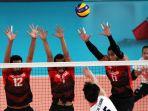 tim-bola-voli-putra-indonesia-gagal-ke-semifinal_20180828_234838.jpg